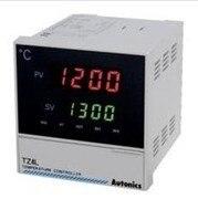 Новый регулятор температуры TZ4L-14C является поддельным, чтобы компенсировать десять