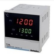NEW Temperature Controller TZ4L-14C Is A Fake One To Compensate Ten