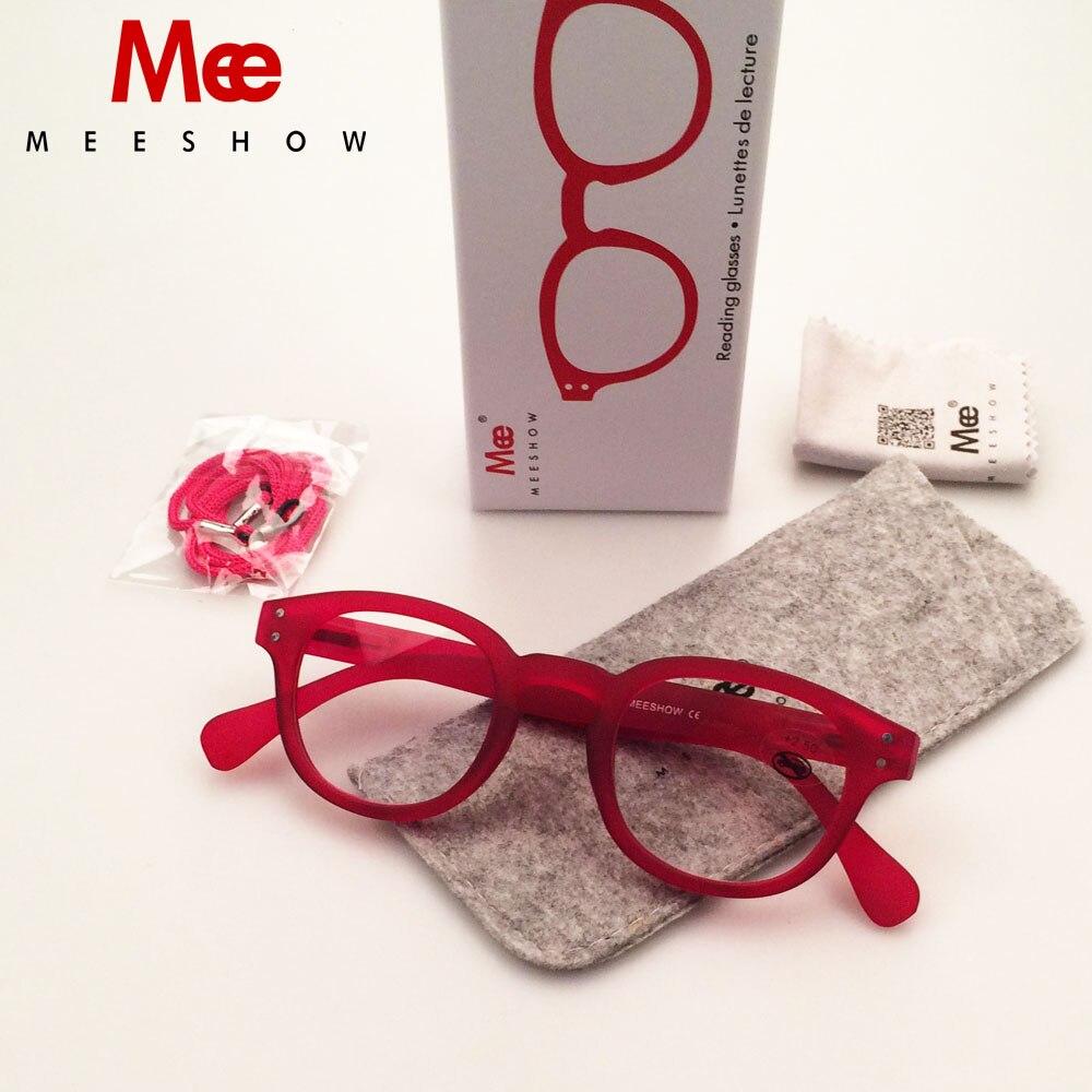 Retro reading glasses font b women b font stylish eye glasses font b fashion b font