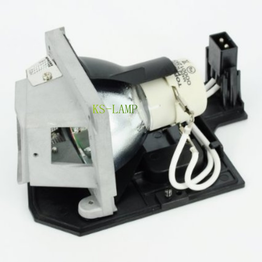 Original UHP Bulb Inside Projectors Lamp MC.JGL11.001 for ACER P1163,X113,X1163,X1263,V100 Projectors. brand new wholesale prices projector bare lamp mc jgl11 001 for acer x1163 p1163 x1263 projectors happybate