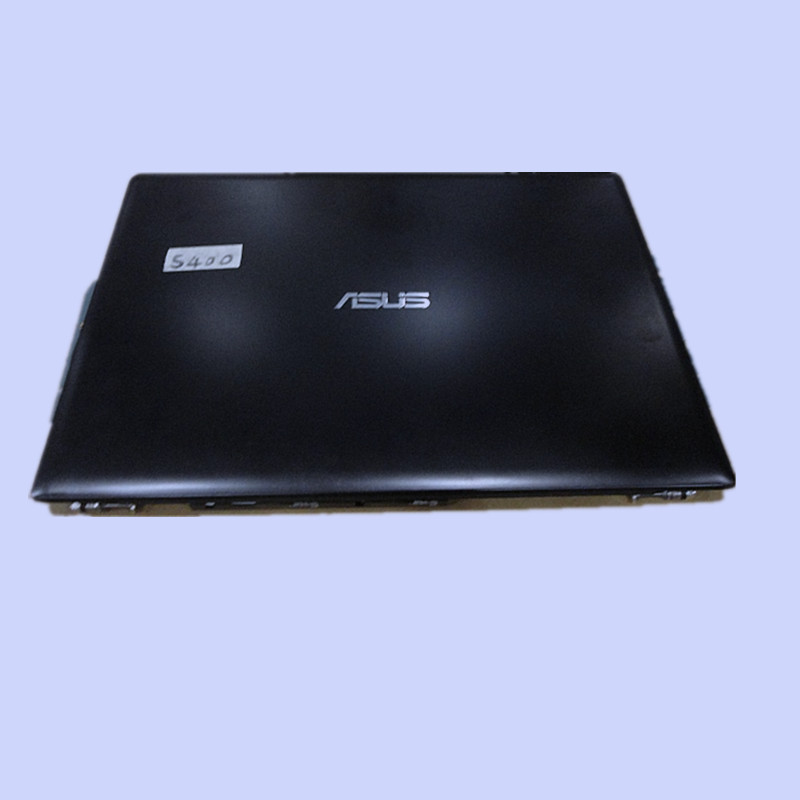 New Original Laptop LCD Back Top Cover/Front Bezel/Bottom Case For ASUS S400C S400CA