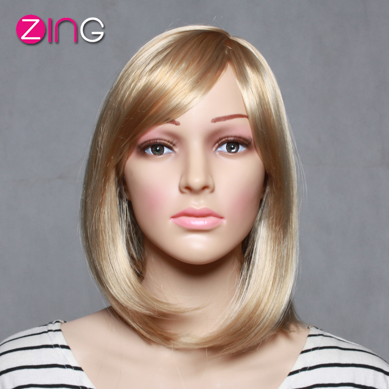 Sensational Online Buy Wholesale High Fashion Haircuts From China High Fashion Short Hairstyles For Black Women Fulllsitofus