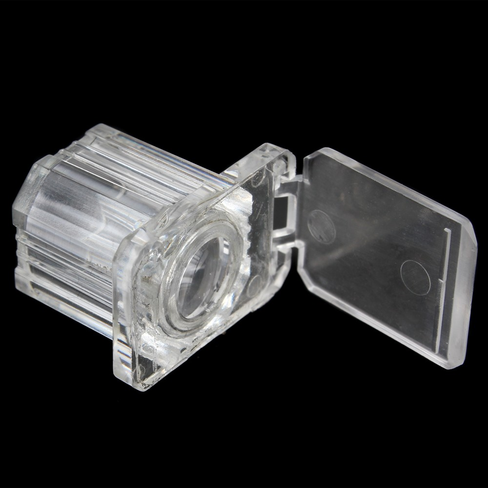 Portable-Supereyes-S001-Mobile-Phone-Macro-Lens-Magnifier-Microscope-for-iPhone-Samsung-Cell-Phone-Tablets- (1)