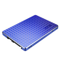 EAGET SSD 2 5 Internal Solid State Disk 120GB Hard Drive SATA 3 0 High Speed