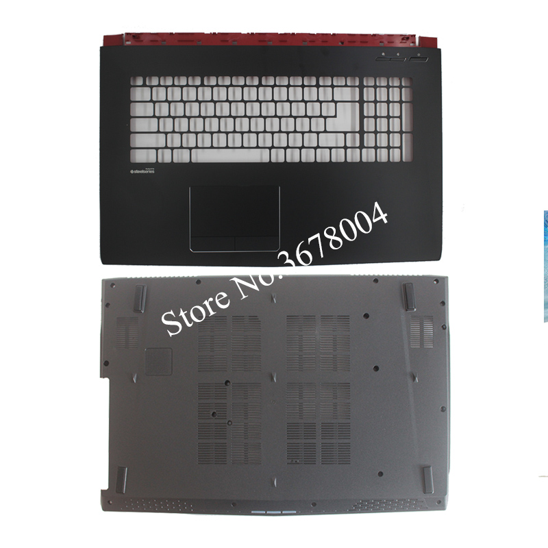 New For MSI GE72 2QD APACHE PRO MS 1792 MS 1791 MS 17911 MS 1794 SERIES