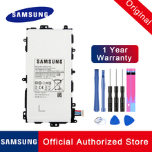 New Replacement Tablet Battery SP3770E1H For Samsung Galaxy Note 8.0 N5100 N5120 N5110 Tab Batteries 4600mAh Akku Free Tools