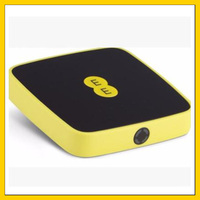 EE40 4G Portable MIFI Hotspot Modem