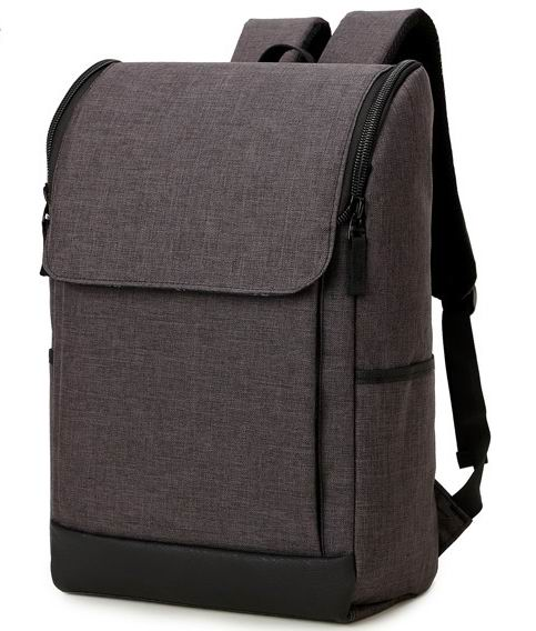 Men Backpack 14 inch Women Laptop Backpack 15.6 inch Notebook Computer Bag Designer School Bags for Teenagers Boys Girls Bolsas jacodel laptop bagpack 15 inch notebook backpack travel case computer pc bag for lenovo asus dell notebook 15 6 inch school bags