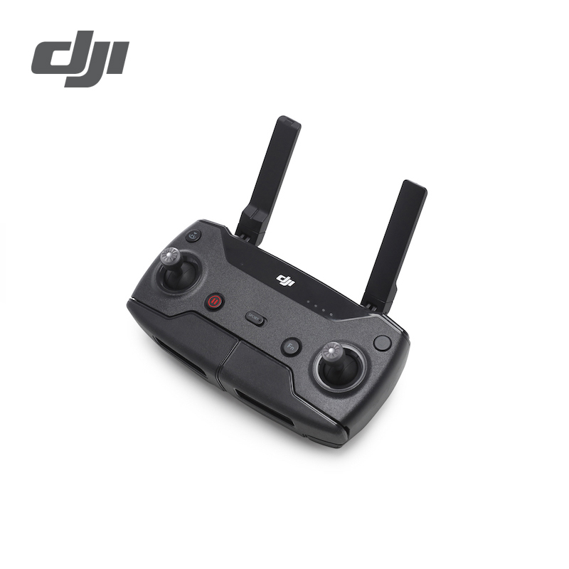 купить DJI Spark Remote Controller for DJI Spark Drone Original Brand New Accessories Video Transmission Range of up to 2 km