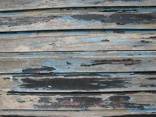 Photography Weathered Faux Wood Floor Drop Background 4x6ft bg233 - Online Get Cheap Weathered Wood Flooring -Aliexpress.com Alibaba