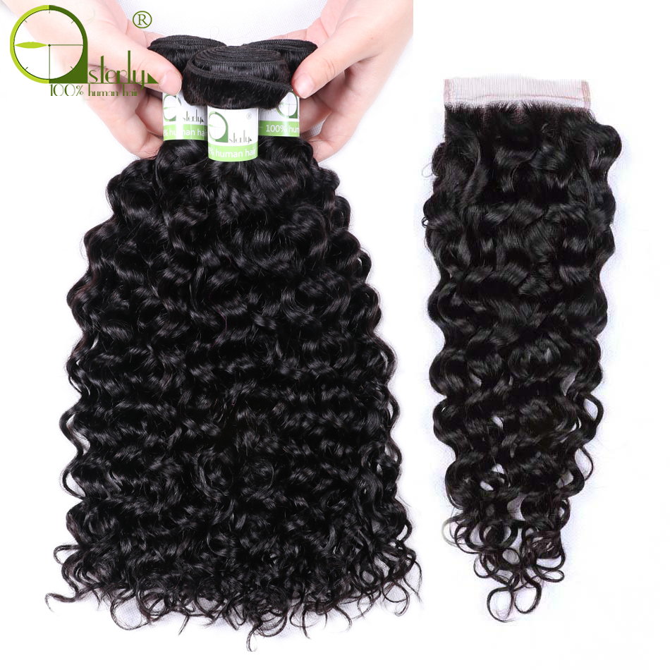 Top 10 Most Popular Brazilian Weave Suppliers Ideas And Get Free Shipping Zjfjnrzt 90