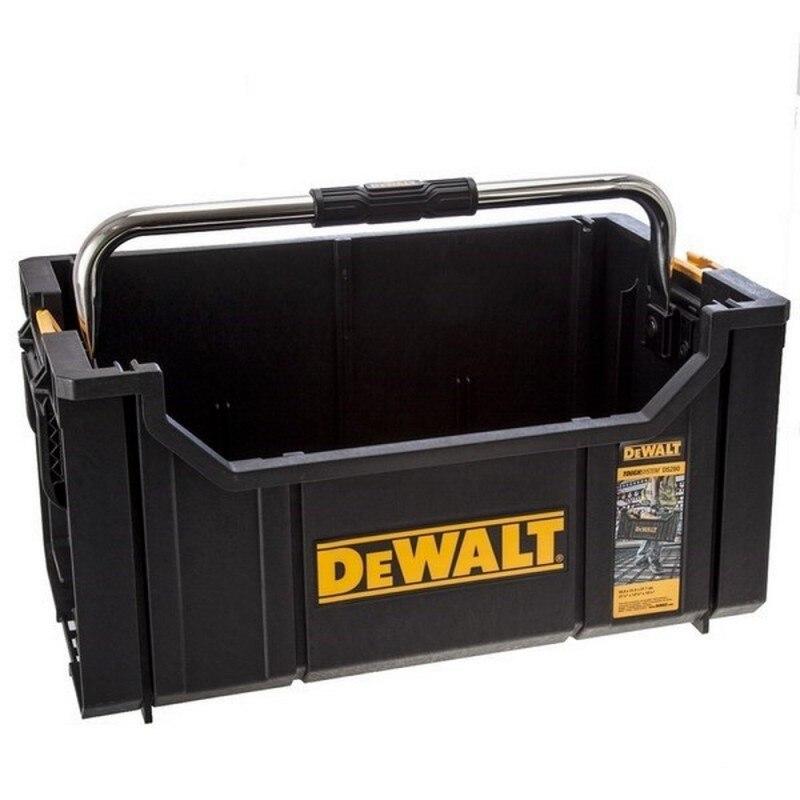DEWALT DWST1-75654-Drawer With Wire Handle