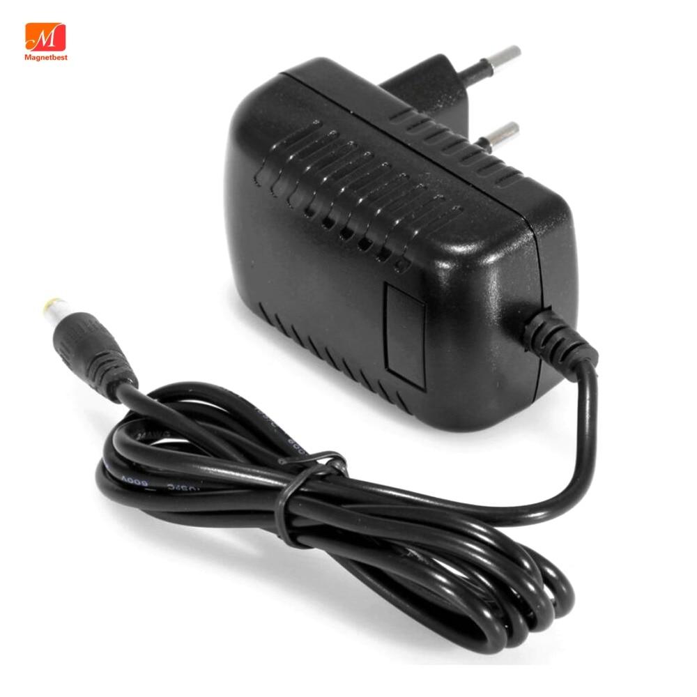 AC//DC Adapter Charger for JBL Flip 6132A-JBLFLIP Portable Speaker Power Supply