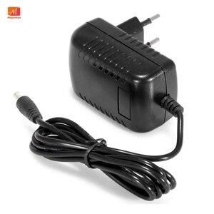Image 3 - EU US 12V 1.5A AC Adapter DC Sạc Dành Cho Loa JBL Flip 6132A JBL FLIP Loa Di Động