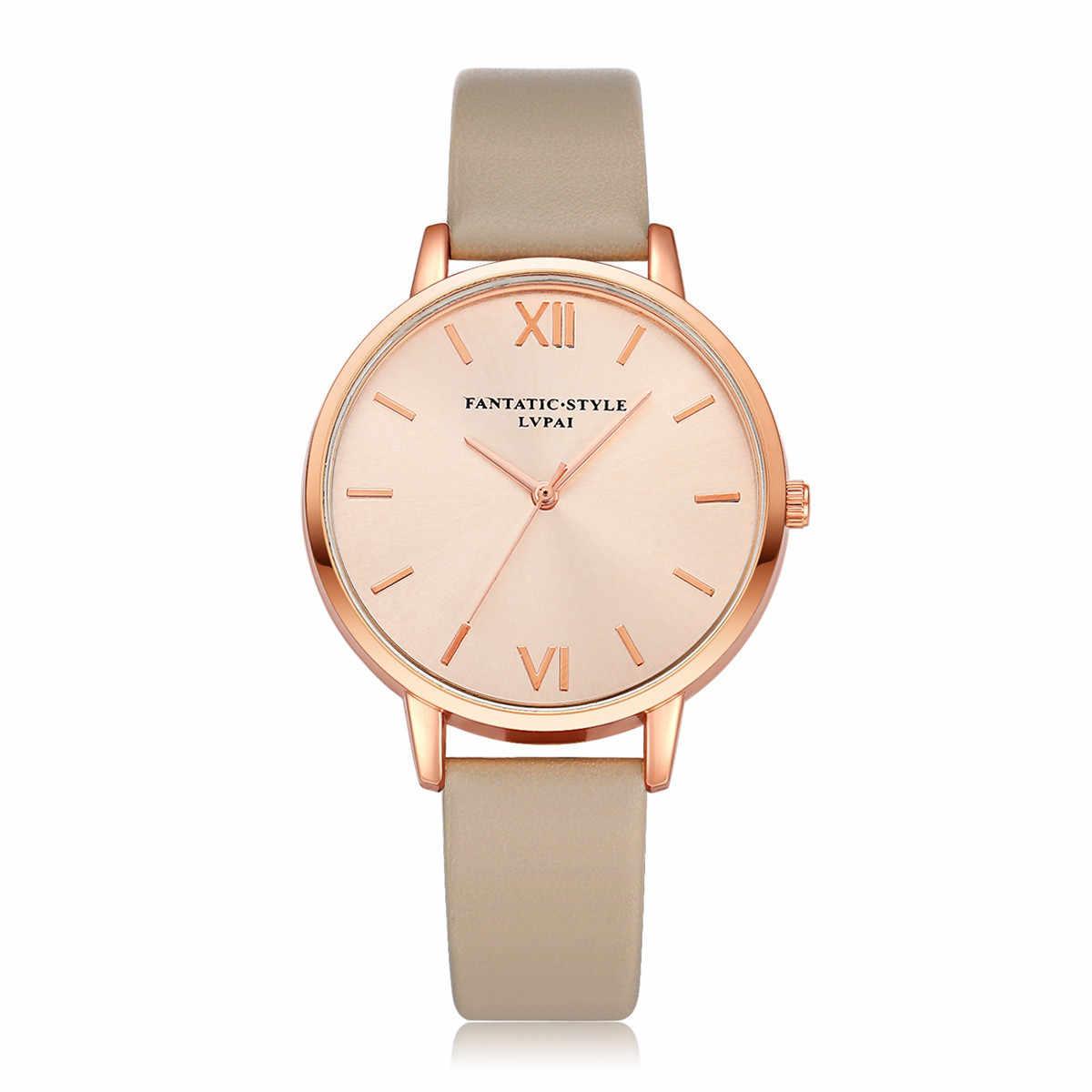 6cc28f002 ... Popular Top Brand Luxury Girls Watches Women Stylish Quartz Wristwatch  Clock Ladies Fashion Dress Gift Watch ...