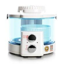 Германия овощей стиральная машина Озон дезинтоксикационная машина Дезинфекция машина для фруктов и прибор для чистки Овощей
