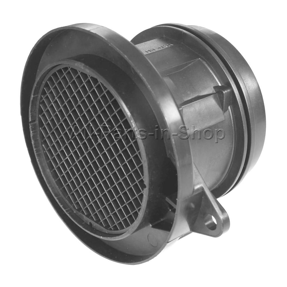 mass air flow meter maf sensor for mercedes benz e c class clk slk w203 s203 cl203 5wk9638 2710940248 8et009142351 on aliexpress com alibaba group [ 1000 x 1000 Pixel ]