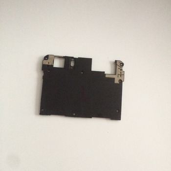 Leagoo elite 1 back frame holder for motherboard repair replacement accessories