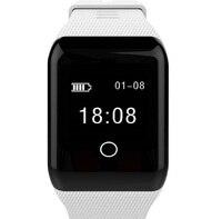 IPX67 NFC Waterproof Heart Rate Smart Band Bluetooth Blood Oxygen Wrist Watch Intelligent Bracelet Bus Subway