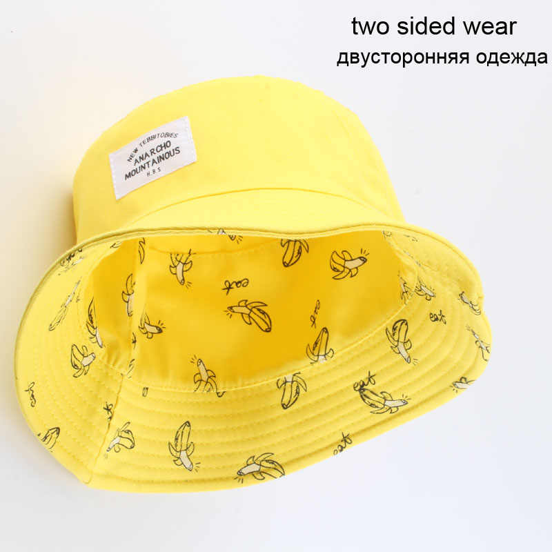Chapéu de praia chapéu de praia chapéu de praia chapéu de praia chapéu de praia