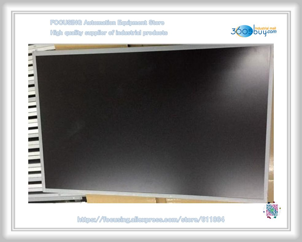 LTM230HT12 lcd screen tested working perfect lm cc53 22nts lcd screen tested good for shipping