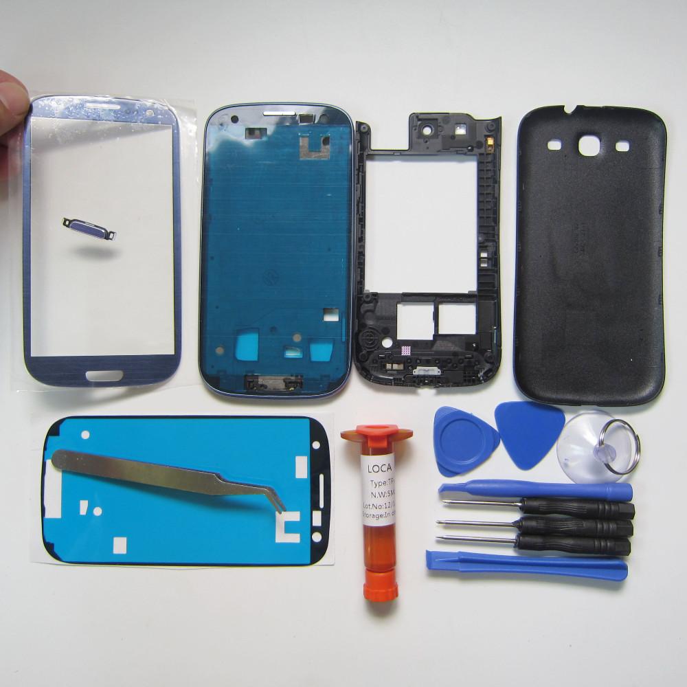 UV glue for samsung