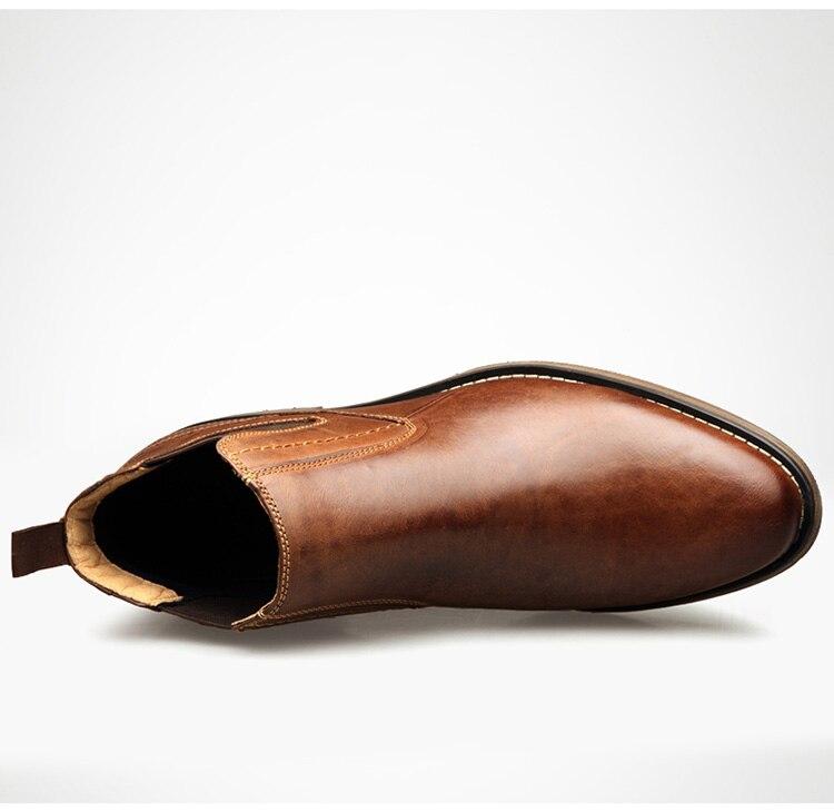 MEN BOOTS (9)