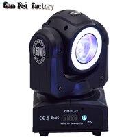 Lyre DMX RGBW 60 Вт луч светодиодный сценический движущийся головной свет для продажи