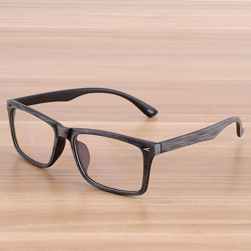 Unisex Chashma Eyewear Optical