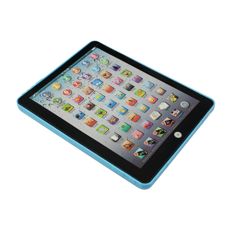 1PC-Russian-Computer-Learning-Education-Machine-Tablet-Toy-Gift-For-Kids-Levert-Dropship-A8061-1