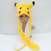 Pokemon Hat #4