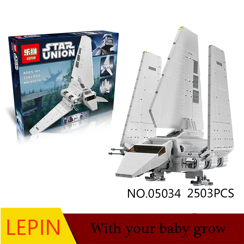 DHL Hot Building Blocks Lepin 05034 Educational Toys For Children Best birthday gift Collection Decompression toys 2017 hot sale forest animals children assembled diy wooden building blocks toys baby toy best gift for children ht2265