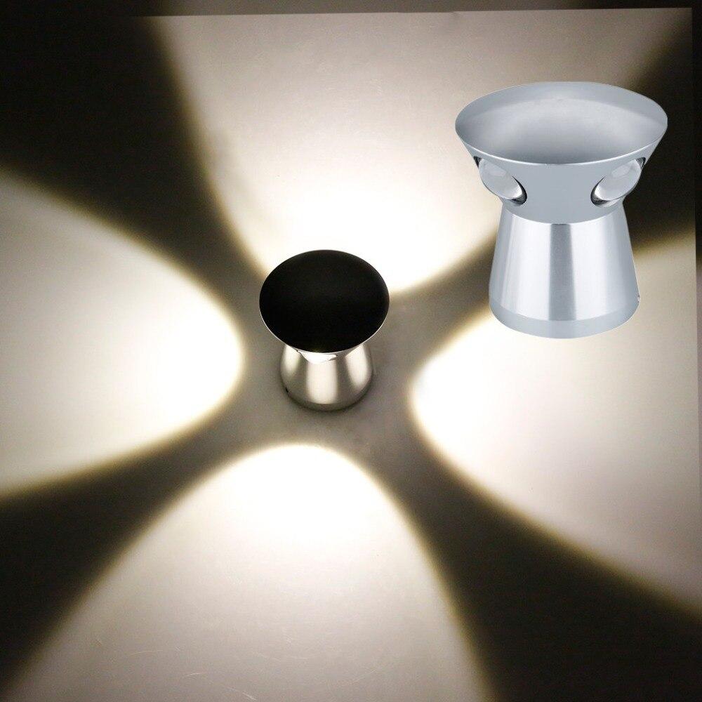Led Schlafzimmer Lampe Werbeaktion-Shop für Werbeaktion Led ...