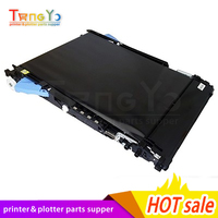 100% tested original for HP CP3525 CM3530 m551 3525 551 Transfer Kit CC468 67907 FM3 9078 FM3 9078 000 printer part con sale
