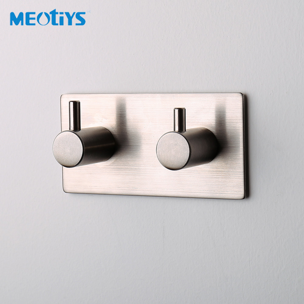 Towel Hook Bathroom Online Get Cheap Contemporary Robe Hooks Aliexpresscom Alibaba