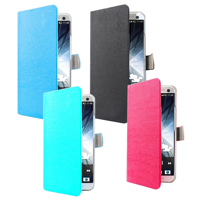 Case For Huawei Honor 7A Flip Luxury Stand Style PU Leather Case For Huawei Y3 Y5 Y6 Y7 Prime 2018 Cover telephones Bag