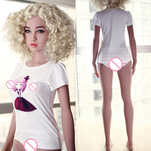 156 cm real sex doll,solid silicone small flat chest love dolls for men,realistic oral sex robot dolls