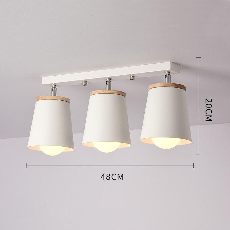 BOTIMI-Modern-White-Ceiling-Lights-For-Corridor-Adjustable-Metal-Lamparas-de-techo-Corridor-E27-Indoor-Wood (4)