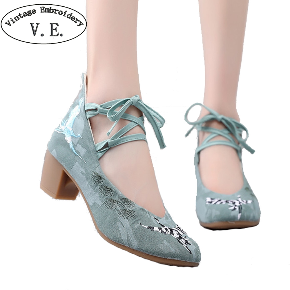 Buy ballerina pumps and get free shipping on AliExpress.com 36ef8a5c36d5
