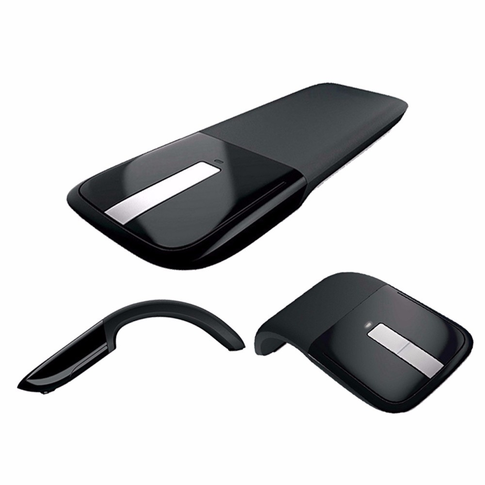 arc touch mouse