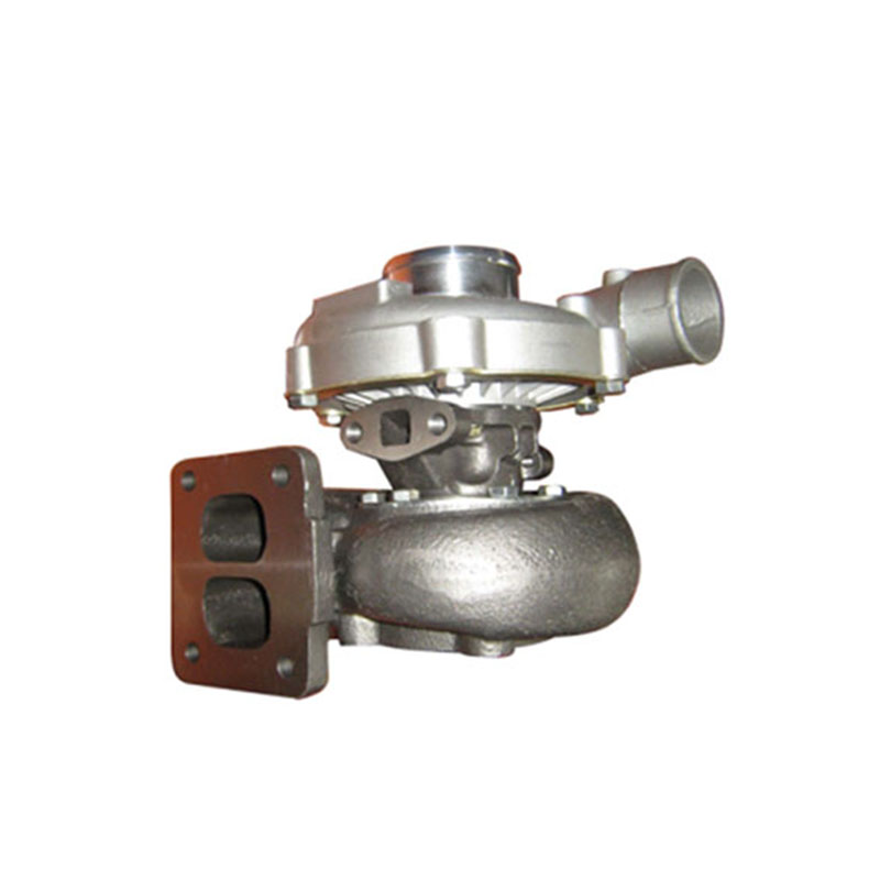 Eastern turbocharger 571566 500679290 393457 358501 10571566 370090 turbo charger for Scania 92 Truck Engine DS9 02  DSC9|Turbocharger| |  - title=