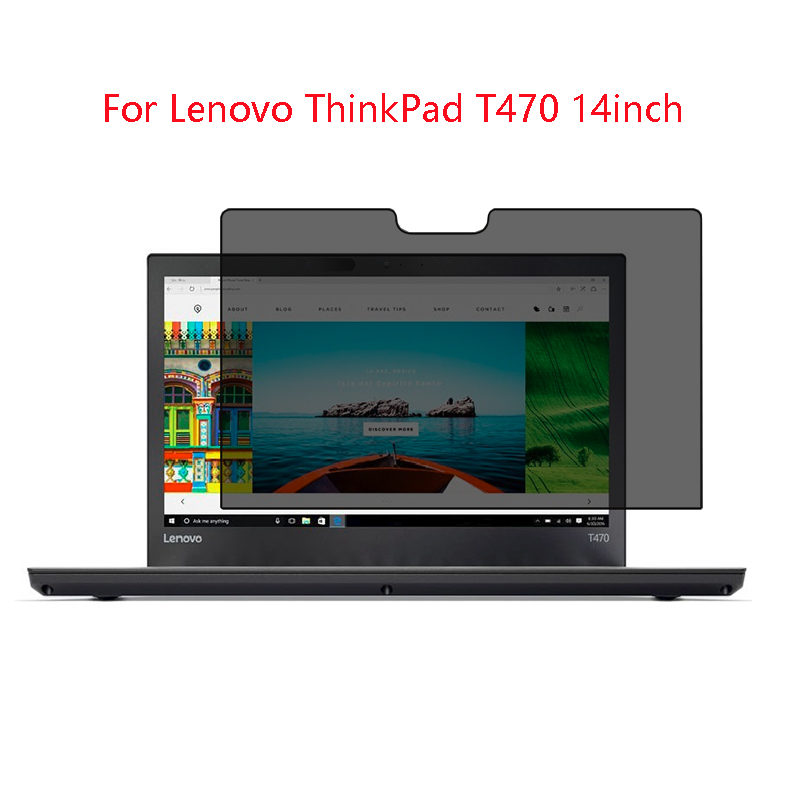 Worldwide delivery lenovo thinkpad t470 in NaBaRa Online