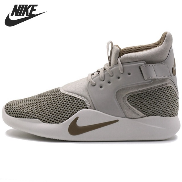 buy popular a2301 25ad3 Original New Arrival 2018 NIKE Incursion Mid SE Shoe Men s Skateboarding  Shoes Sneakers