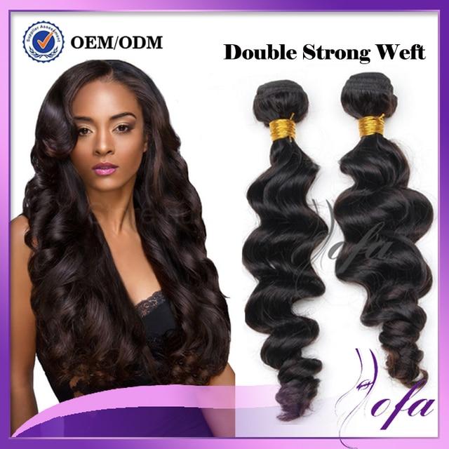 3 Bundles 30 Inch Brazilian Wavy Hair Guangzhou Xuchang Remi Human Weave Extensions Aliexpress