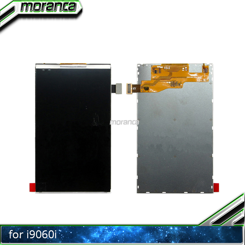5.0 Inch LCD Display for Samsung Galaxy Grand Neo Plus i9060i LCD Display Panel Screen Monitor Module 100% Tested