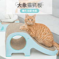 cat furniture scratching posts cardboard cat scratcher pet supplies cat tree house kitten cat shelf toys