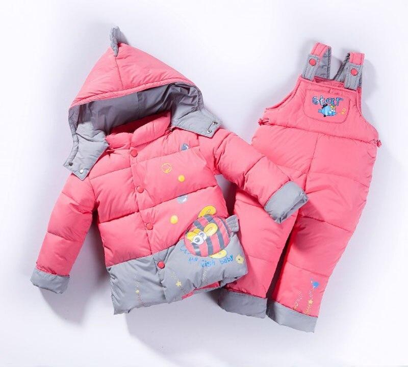 baby girls boys down coat.jpg