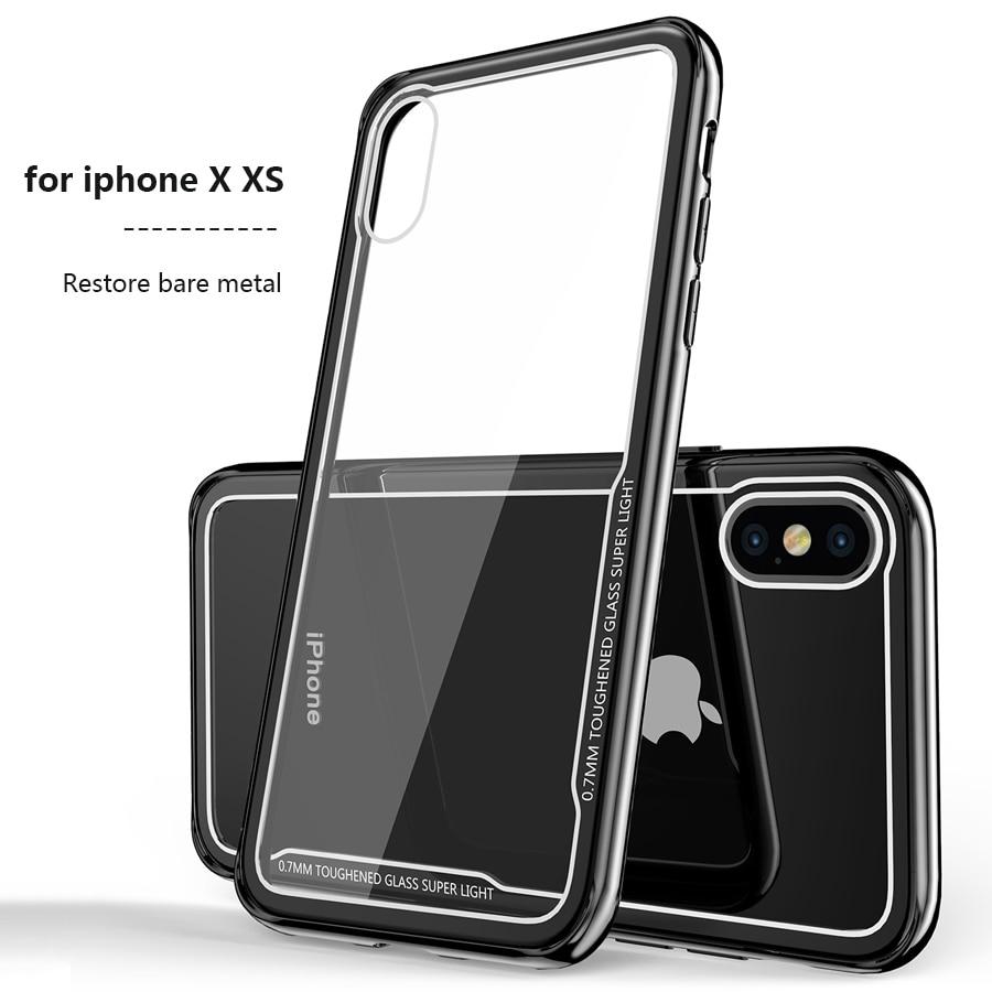 Glass-case-x