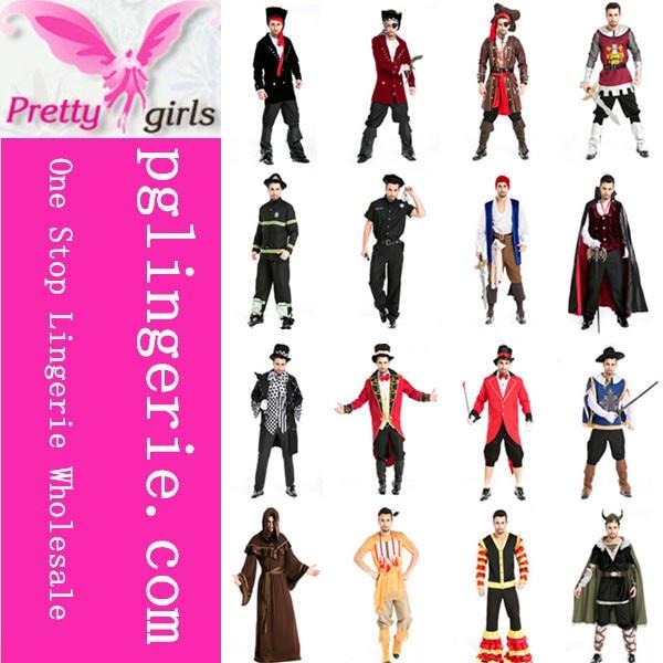 men costume_.jpg
