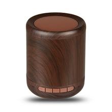 лучшая цена K200 Mini Bluetooth Speaker Portable outdoor Wireless Speaker Sound System 3D Stereo Music Surround Support Bluetooth,TF AUX USB